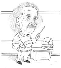 L'Einstein