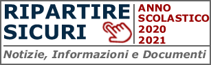 logo ripartenza large