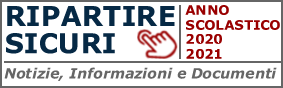 logo ripartenza right